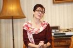 Minister gesucht_24