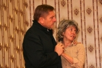 Frohes Fest - 2014_26