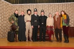 Frohes Fest - 2014_6