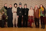 Frohes Fest - 2014_7