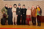 Frohes Fest - 2014_8